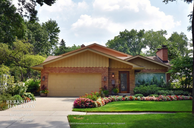 833 Indian Road, Glenview, IL 60025 - #: 10073026