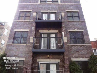 3715 W Giddings Street UNIT 2S, Chicago, IL 60625 - #: 10077590