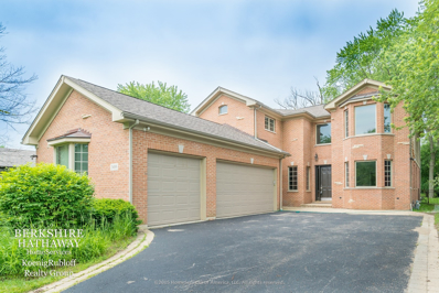 3480 Summit Avenue, Highland Park, IL 60035 - #: 10077838