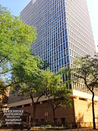 1 E Scott Street UNIT 2011, Chicago, IL 60610 - #: 10085132