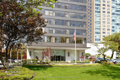 3150 N Lake Shore Drive UNIT 34E, Chicago, IL 60657 - #: 10085714