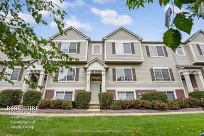 2405 S Farnsworth Avenue, Aurora, IL 60503 - #: 10088328