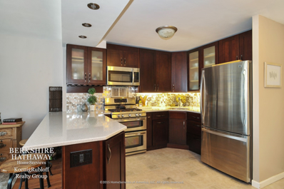 400 E Randolph Street UNIT 2616, Chicago, IL 60601 - #: 10092774