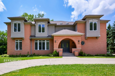 2050 Lavigne Lane, Northbrook, IL 60062 - #: 10098018