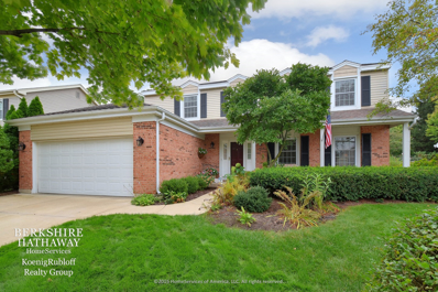 0N413  Kimball Road, Winfield, IL 60190 - #: 10100334