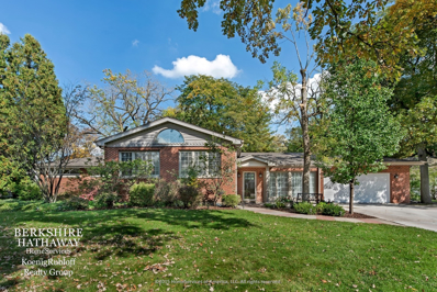 1905 Glen Oak Drive, Glenview, IL 60025 - #: 10108597