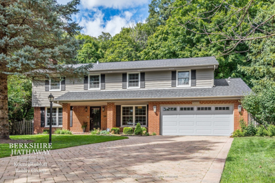4000 Gregory Lane, Northbrook, IL 60062 - #: 10110292