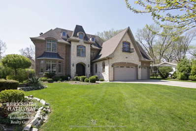 2283 Scott Road, Northbrook, IL 60062 - #: 10112375