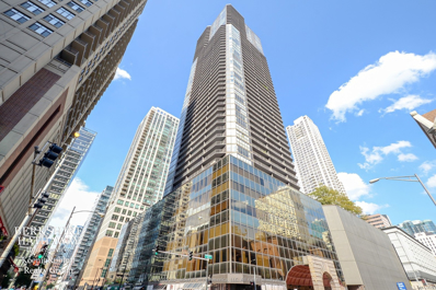 10 E Ontario Street UNIT 903, Chicago, IL 60611 - #: 10112876