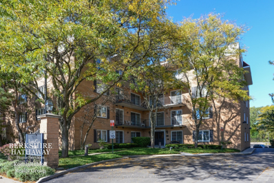 3500 Church Street UNIT 202, Evanston, IL 60203 - #: 10114058