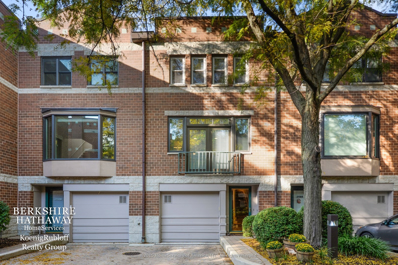 2730 N Greenview Avenue UNIT L, Chicago, IL 60614 - #: 10116111