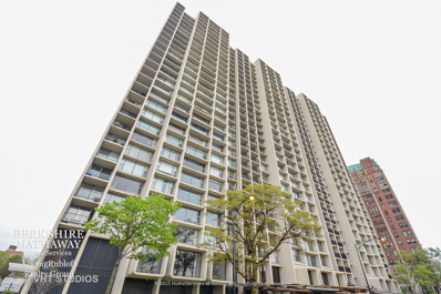 3200 N Lake Shore Drive UNIT 2901, Chicago, IL 60657 - #: 10118691