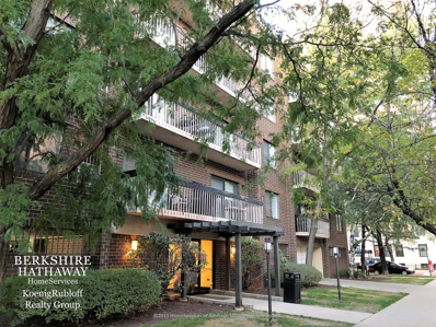 6102 N Sheridan Road UNIT 210, Chicago, IL 60660 - #: 10122121