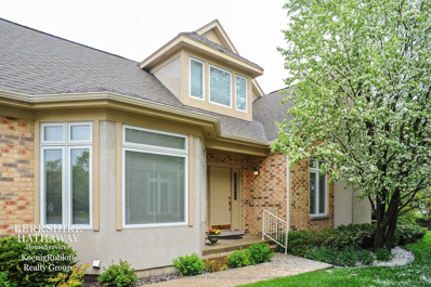 2520 Buckland Lane, Northbrook, IL 60062 - #: 10134586