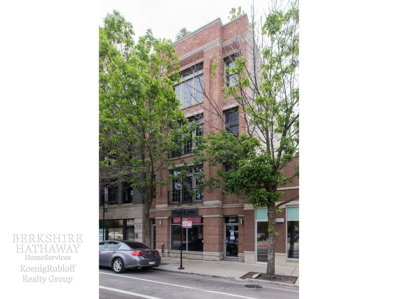 3530 N Halsted Street UNIT PH, Chicago, IL 60657 - #: 10139693