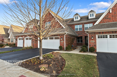 2121 Washington Drive, Northbrook, IL 60062 - #: 10141865