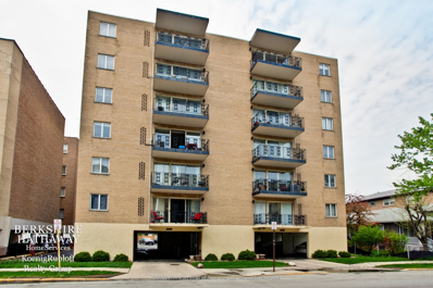 2930 N Harlem Avenue UNIT 6D, Elmwood Park, IL 60707 - #: 10144668