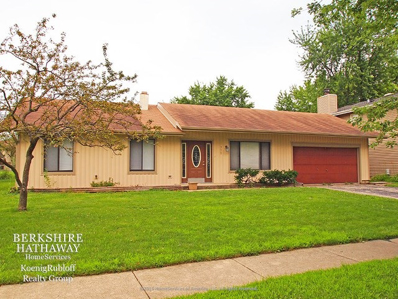 775 Voyager Drive, Bartlett, IL 60103 - #: 10149880