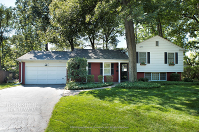 1400 Woodridge Court, Deerfield, IL 60015 - #: 10151012