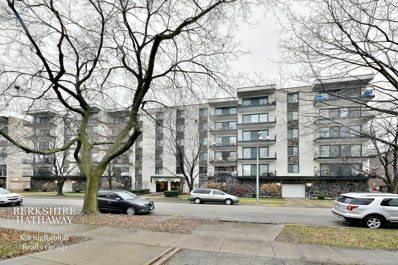 211 Elgin Avenue UNIT 4C, Forest Park, IL 60130 - #: 10169460