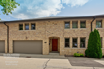 703 Rienzi Lane, Highwood, IL 60040 - #: 10256469