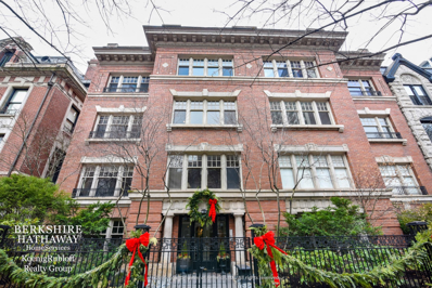 1350 N State Parkway UNIT 2S, Chicago, IL 60610 - #: 10256510