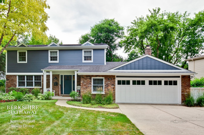 716 S Dymond Road, Libertyville, IL 60048 - #: 10262860