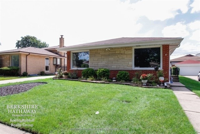 2936 Mayfair Avenue, Westchester, IL 60154 - #: 10263997