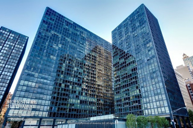 910 N Lake Shore Drive UNIT 2015, Chicago, IL 60611 - #: 10265633