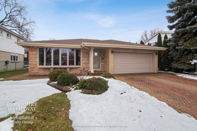 2101 Birch Street, Park Ridge, IL 60068 - #: 10267582