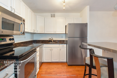 2626 N Lakeview Avenue UNIT 805, Chicago, IL 60614 - #: 10269471