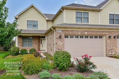 0N778  Waverly Court, Wheaton, IL 60187 - #: 10273404
