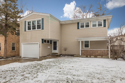 113 Belle Plaine Avenue, Park Ridge, IL 60068 - #: 10273796