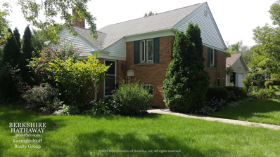 940 Echo Lane, Glenview, IL 60025 - #: 10274065