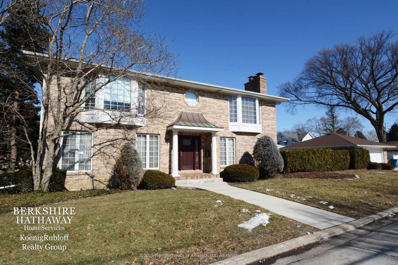 1001 N 10th Avenue, Melrose Park, IL 60160 - #: 10275476