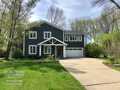 1166 Highland Avenue, Lake Forest, IL 60045 - #: 10276758