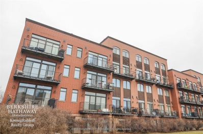 1830 N Winchester Avenue UNIT 101, Chicago, IL 60622 - #: 10277024
