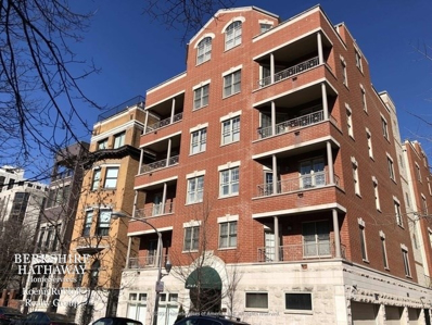120 W Oak Street UNIT 5AB, Chicago, IL 60610 - #: 10278567