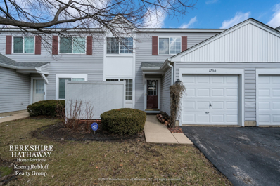 1700 Normantown Road, Naperville, IL 60564 - #: 10281154