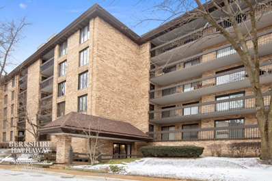 1671 Mission Hills Road UNIT 202, Northbrook, IL 60062 - #: 10298133
