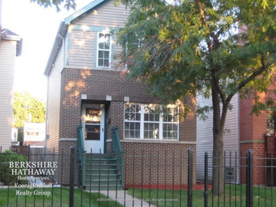 6943 S East End Avenue, Chicago, IL 60649 - #: 10303837