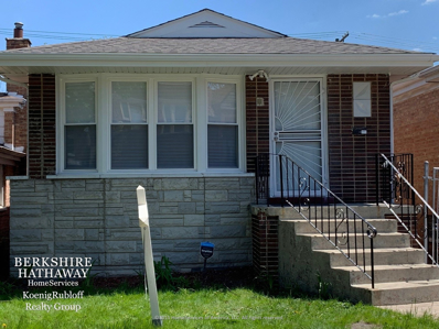 6937 S King Drive, Chicago, IL 60637 - #: 10332210