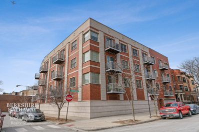 4616 N Kenmore Avenue UNIT 407, Chicago, IL 60640 - #: 10335507