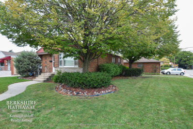 4136 W 83rd Street, Chicago, IL 60652 - #: 10337587