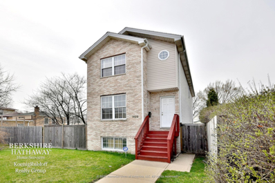 1425 Harlem Avenue, Forest Park, IL 60130 - #: 10344934