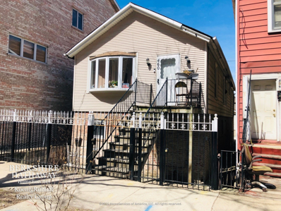 460 W 24th Place, Chicago, IL 60616 - #: 10347002