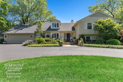 171 High Holborn, Lake Forest, IL 60045 - #: 10359215