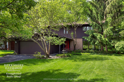 417 Woodvale Avenue, Deerfield, IL 60015 - #: 10368598