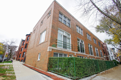 3300 N Kenmore Avenue UNIT D, Chicago, IL 60657 - #: 10375882