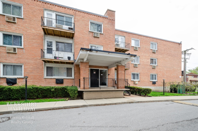 8521 Lotus Avenue UNIT 804, Skokie, IL 60077 - #: 10377849